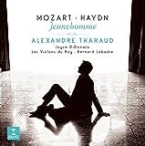 Mozart/Haydn: Piano Concerto N