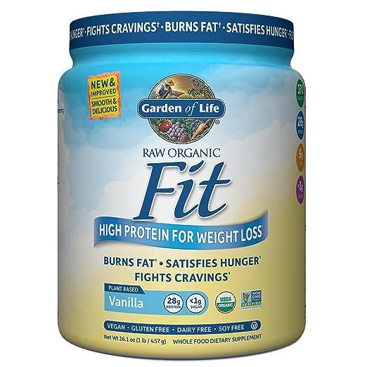 garcinia cambogia dieta rápida batido de proteínas opiniones