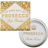 Prosecco Cocktail Lip Balm