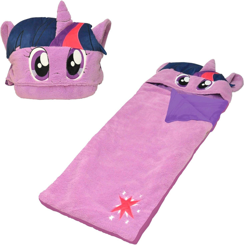 My Little Pony Sling Bag Slumber