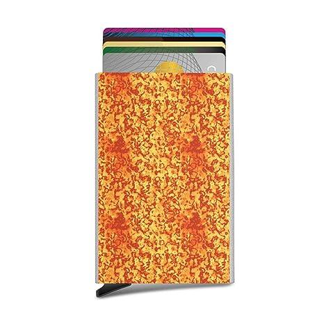 Amazon.com: Cactus - Clip de tiza para tarjetas de visita ...