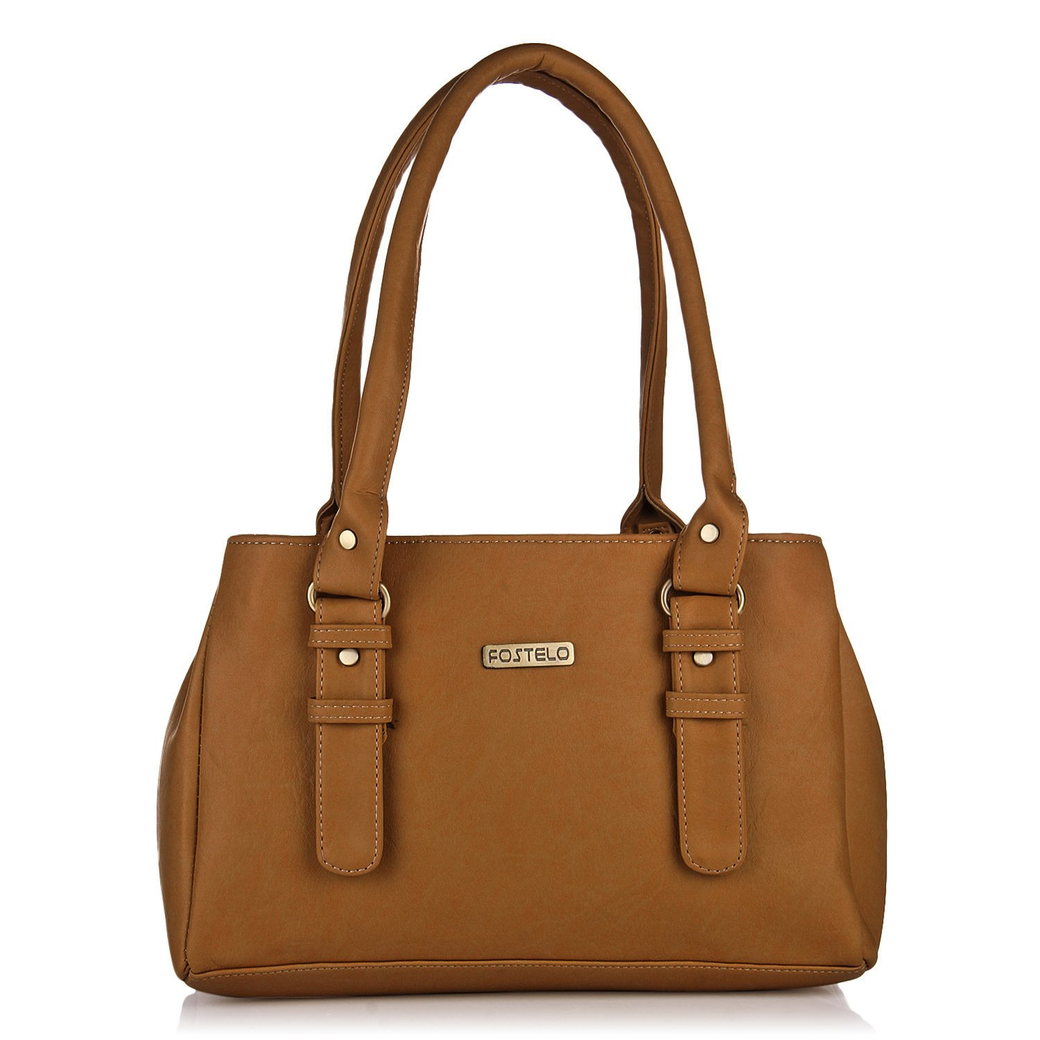 f8e53384a1c7 Hand Bags  Buy Hand Bags For Women online at best prices in India ...