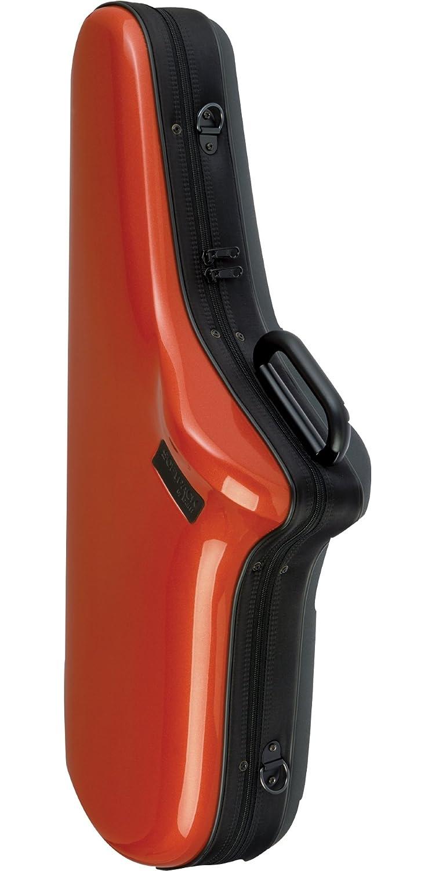 Bam Softpack Tenor Sax Case Terracotta 4002S-Terracotta