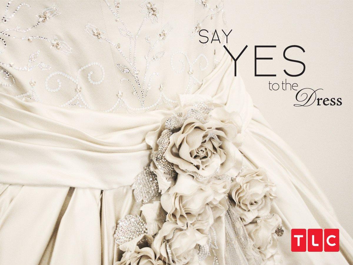Amazon.com: Say Yes to the Dress Season 9: Amazon Digital Services LLC