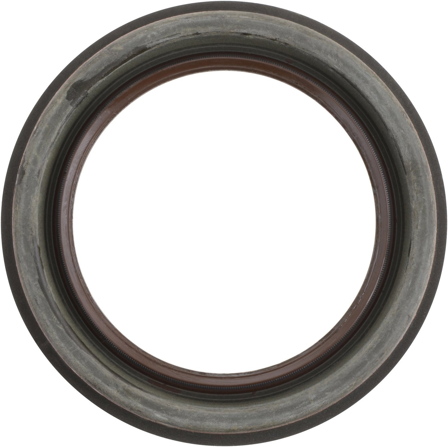 Spicer 47507 Wheel Seal