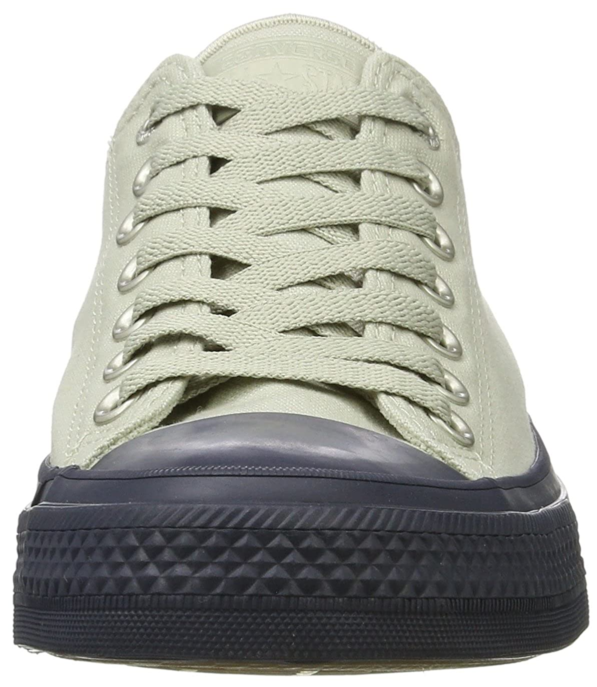 Ii Star All Mixte Baskets Converse Et Chaussures Adulte Eq5W6Wnf