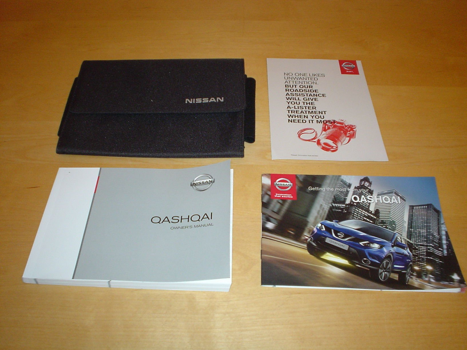 nissan qashqai cc mk2 owners manual handbook 2013 2015 dualis rh amazon co uk nissan 350z manual book nissan elgrand manual book pdf