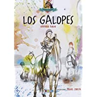 Los galopes (Cartoon)