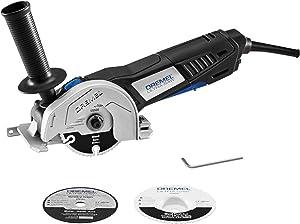 Dremel US40-04 Ultra-Saw Tool Kit
