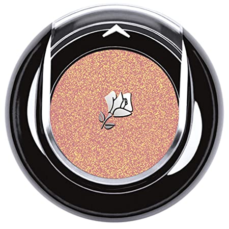 Lancome Color Design Eyeshadow 207 Kitten Heel us Version 1.2g 0.042oz