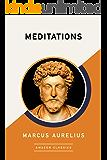 Meditations (AmazonClassics Edition)
