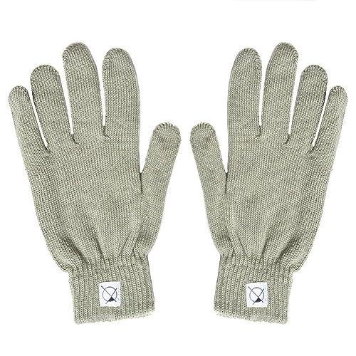 Accessoryo - Guantes - guantes - Básico - para mujer
