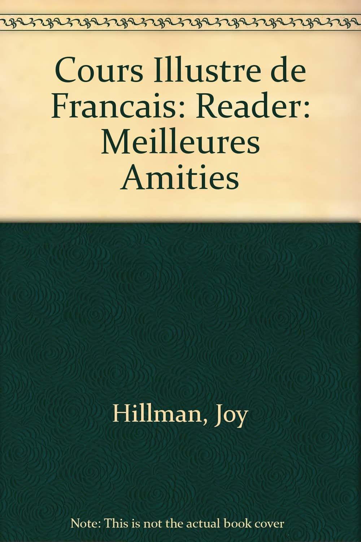 Julius douaniers himmelset//Lit 3 Pièces Indiens Amis Top