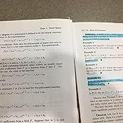 Linear Algebra & Differential Equations Second Custom