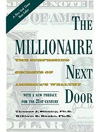 Amazon management leadership books management leadership the millionaire next door the surprising secrets of americas wealthy fandeluxe Images