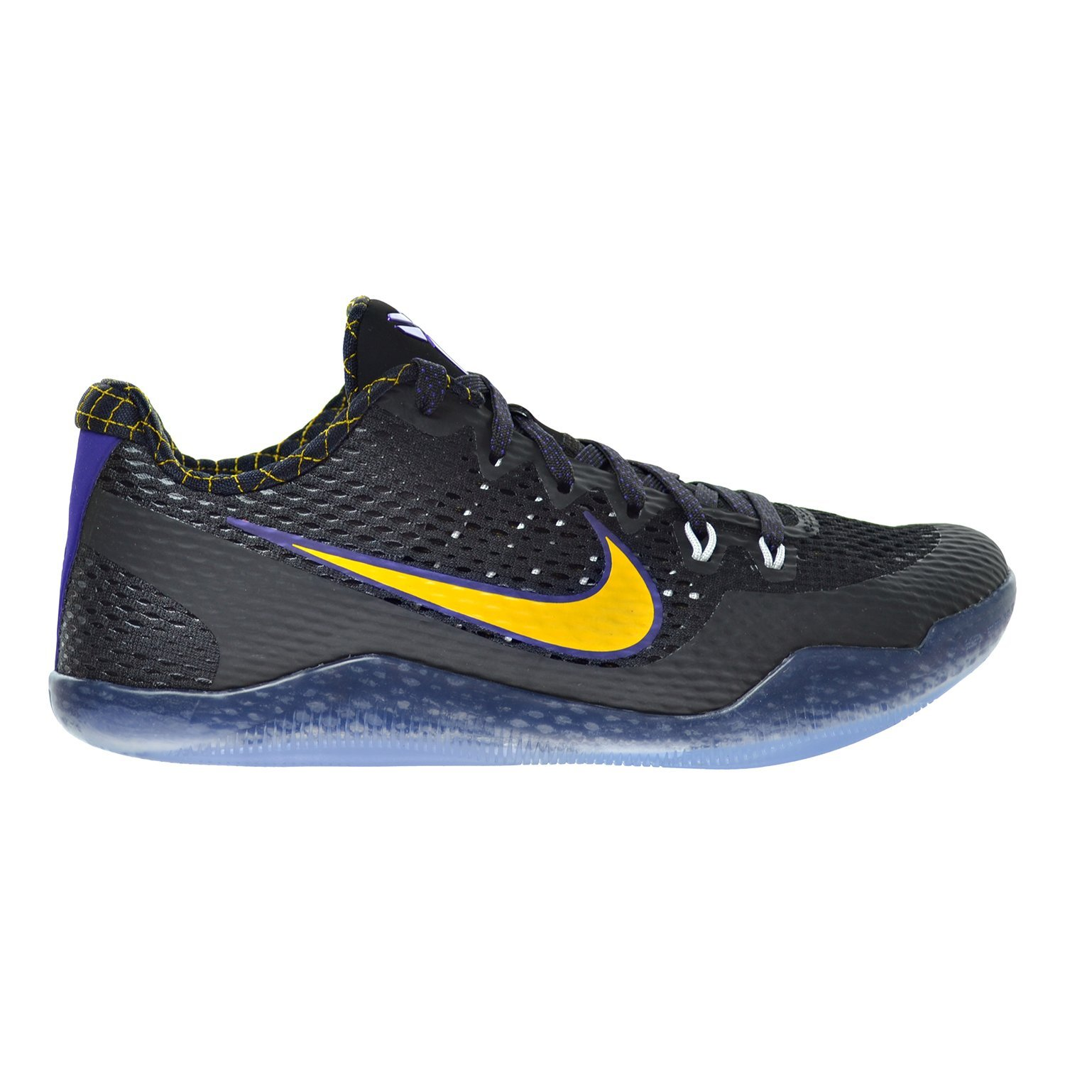 Amazon.com | Nike Men's Kobe XI EM