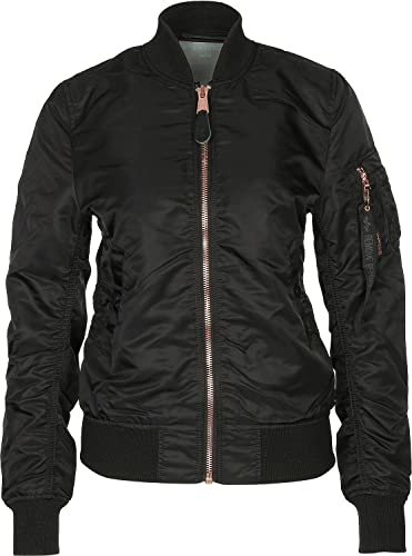 Alpha Industries Jacke MA-1 VF LW Wmn