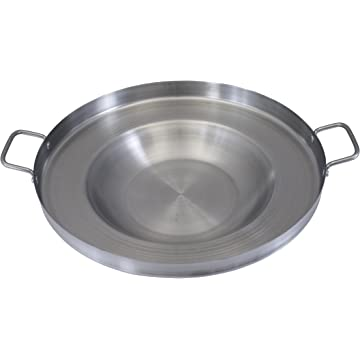 buy Concord Frying Bowl