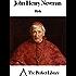 Works of John Henry Newman