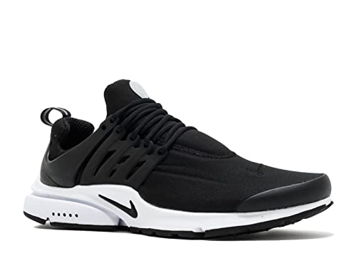 cheaper 100e1 edbd3 Nike Air Presto Essential, Zapatillas para Hombre  Amazon.es  Zapatos y  complementos