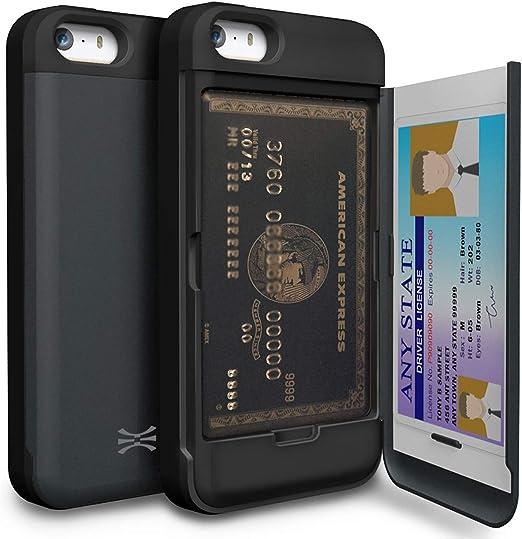 Cover iPhone 6s Plus TORU [CX PRO