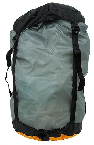 Sea to Summit Ultra SIL Event Dry Saco de compresión - genialer Saco de compresión: Amazon.es: Deportes y aire libre
