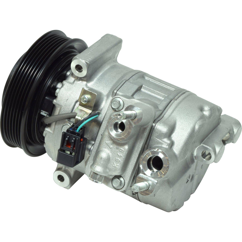 Universal Air Conditioner CO 11356C A//C Compressor