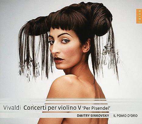"Vivaldi chez ""Naïve"" - Page 2 71t4X6BzL%2BL._SX466_"