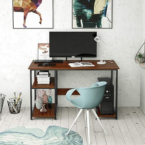 DEWEL Computer Desk