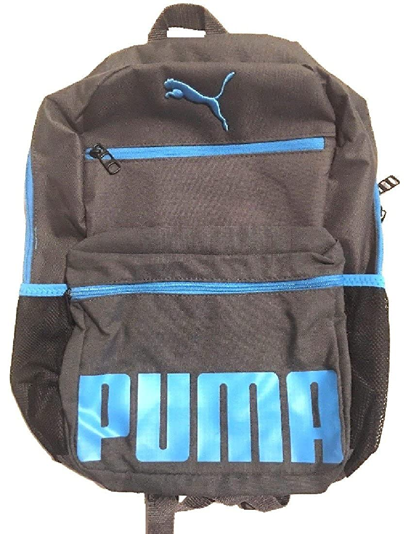 PUMA ACCESSORY ボーイズ US サイズ: One Size   B07441WXR4
