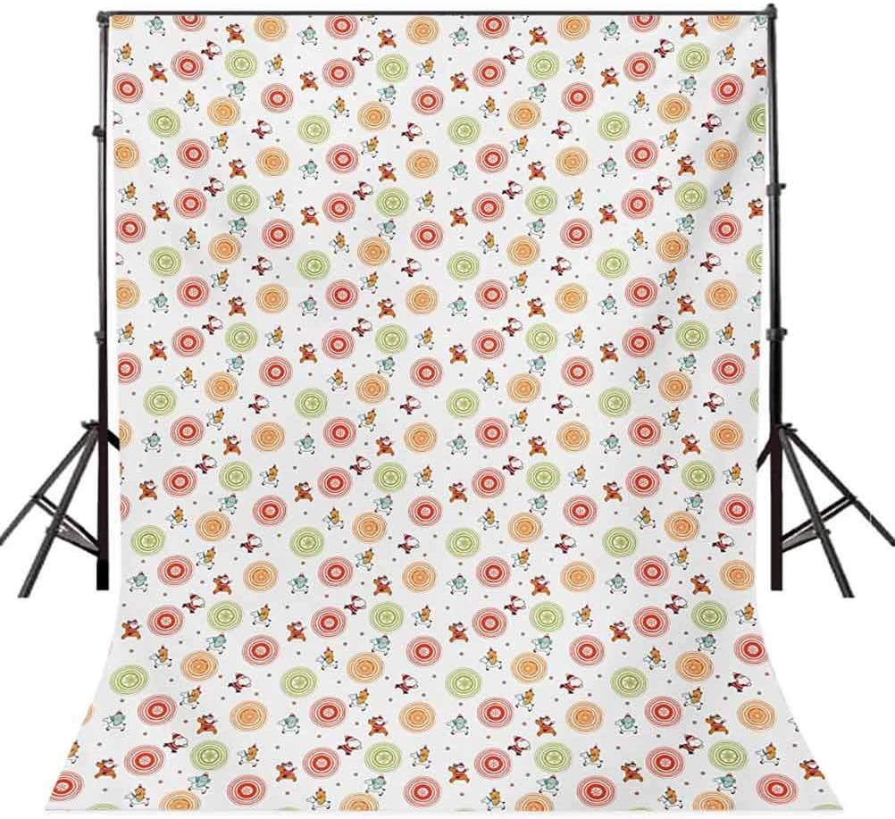 8x8FT Vinyl Photo Backdrops,Quote,Romantic Quote Love Background for Selfie Birthday Party Pictures Photo Booth Shoot