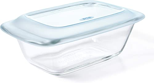 OXO-Good-Grips-Glass-Bread-Pan-with-Lid