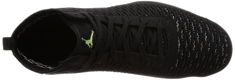Nike Flyknit Herren Jordan Flyknit Nike Elevation 23 Basketballschuhe d02713