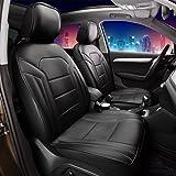 Amazon.com: Honda Accord Sedan LX/LX-P/SE/EX/EX-L Factory ...