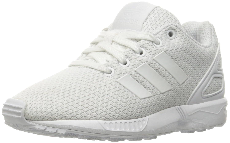 adidas Kids' Zx Flux C Sneaker