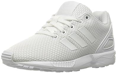 online store ea22a 1f71e adidas Kids' Zx Flux C Sneaker