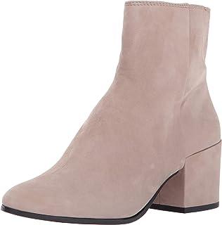 853fec055191 Dolce Vita Women s Maude Ankle Boot