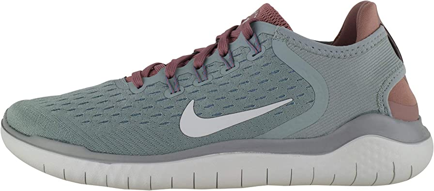 Nike Women's Running Shoes, Multicolour