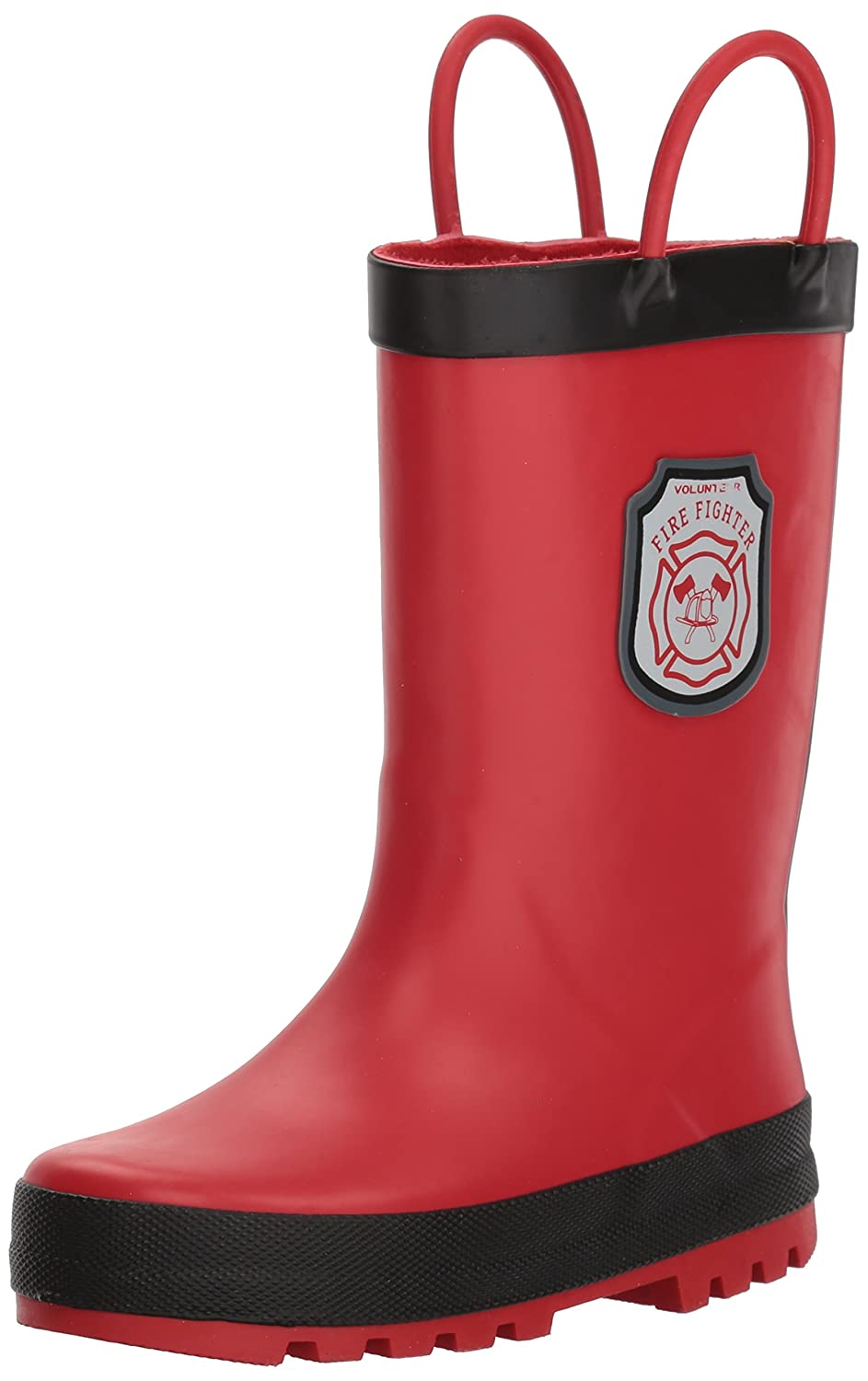 Carter's Kids Rainboot Rain Boot Carter's CF181291