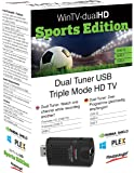 WinTV-dualHD sports-edition