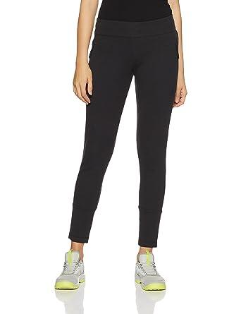 Adidas Slim PantalonesMujerAmazon esRopa Zne Accesorios Y ebDH2IY9WE