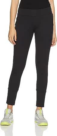 adidas Women's BR1900 Z.N.E. Slim Pant