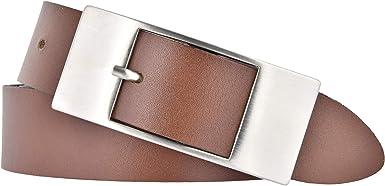 TALLA 85. Bernd Götz - Cinturón - para mujer