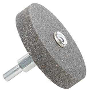 Blue 22mm IPOTCH 4 inch Diamond Segment Grinding Cup Wheel Disc Grinder Concrete Granite Stone Glass Green 20mm and More