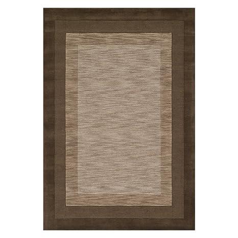 Amazon.com: loloi Hamilton HM-01 interior área alfombra ...