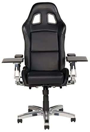 Playseat Elite Office Gaming Chair   Standard Edition