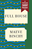 Full House (Kindle Single)