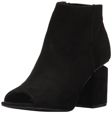 Women's Bosa-02 Boot