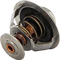Valeo 819950 Piezas del Motor