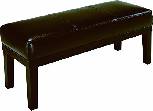 Crown Mark Barlow Bench